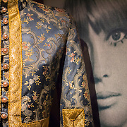Rockheim - Pattie Boyd exhibition