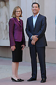 7/25/2013 - ATAS - Lucy Hood and Bruce Rosenblum