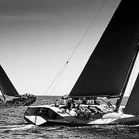 GRANDS VOILIERS MODERNES - SAILING SUPERYACHTS. BEST OFF