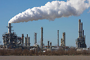 Refinery, Plaquemines Parish, LA