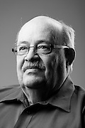 David M. Wetzler<br /> Army<br /> 1st Lieutenant <br /> Military Police<br /> Feb. 1966 - Feb. 1969