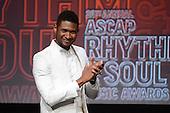 6/27/2013 - 2013 ASCAP Rhythm & Soul Music Awards - Show
