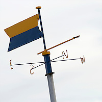 Cockburn Powerboat Association - Selected