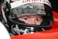 Scott Dixon, Indianapolis 500, Indy Car Series