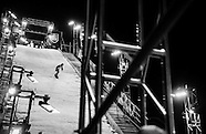 2015 Air & Style LA - Ski Snowboard Music
