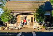 New York, Sagaponack, Sagg Store, South Fork, Long Island