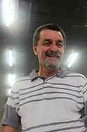 President of ACAA in Holguin, Cuba.