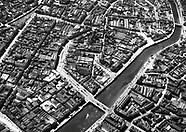 Munster Aerial Views