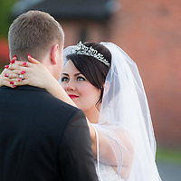 L&R_wedding_23 May 2015