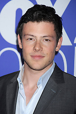 File Photo - Glee star Cory Monteith has died