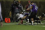 Stagg Bowl XL: First half