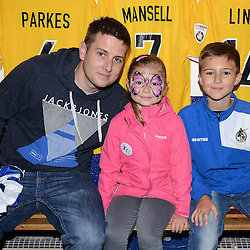 Bristol Rovers Open Day