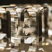 2015 HAA Honors Awards