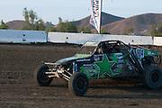 Lucus Oil Offroad Series Round 7-8 held in Lake Elsinore, California