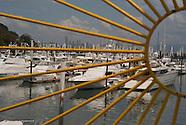 Fuerte Amador Resort and Marina-Causeway-Panama