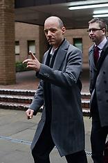 MAR 03 2014 Former Barclays traders Trial