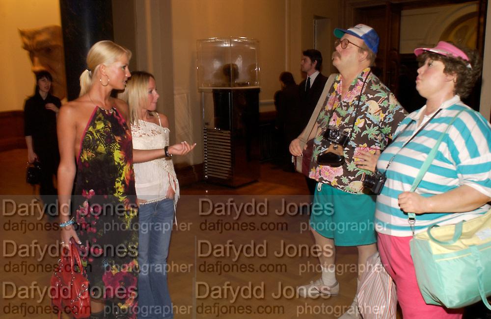 04new507.jpg | Dafydd Jones