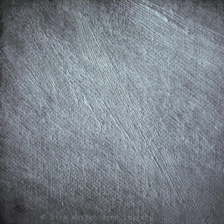 painterly texture
