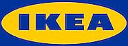 IKEA Xmas Breakfast 16.12.2016