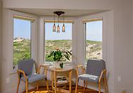 12 Sea Spray Cottages, East Hampton,