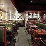 Houlihan's Restaurant, Dallas, Texas