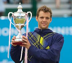 100616 Liverpool Tennis 2010