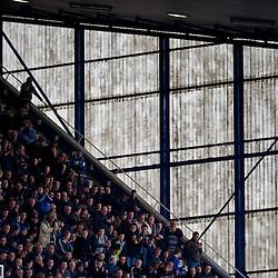 081116 Everton v Middlesbrough