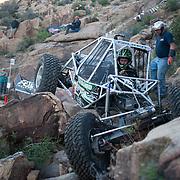 2014 WE Rock - Round 1 - Congress AZ