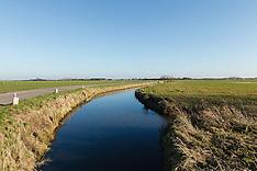 Arkemheen, Nijkerk, Gelderland, Netherlands