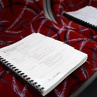 Columbus Partnership - Bus Tour