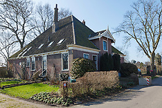 Neck, Wormerland, Noord Holland, Netherlands