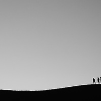 http://Duncan.co/dune-climbers-and-walking-stick
