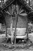 Iconic Sri Lanka - Details and Oddities