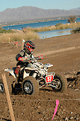 2006 Worcs ATV Rnd3-Race9