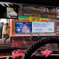 Bedbugs giving you sleepless nights? Mumbai