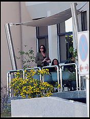 FEB 05 2013 Rebecca Blake & Conor McRedmond Dubai Court