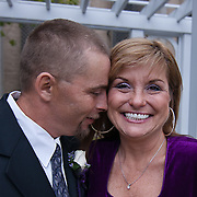 11/11/11 Elkton MD: Wedding of portrait William M. Stevens and Susan M Stevens of New Castle Delaware Friday, Nov. 11, 2011 at Elkton Wedding Chapel in Elkton Maryland.<br /> <br /> Special to The News Journal/SAQUAN STIMPSON
