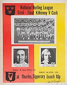 1976 GAA