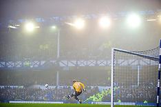 100123 Everton v Birmingham
