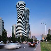 Toronto Stock Photos