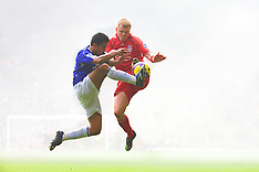 070203 Liverpool v Everton