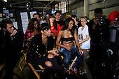 9/9/2010 - Ciara Music Video - Gimme Dat