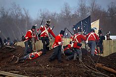 11jan15-Battle New Orleans