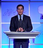 3/1/2012 - 2012 ATAS Hall of Fame Ceremony - Show