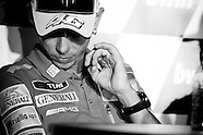 MotoGP - Round 3 - Estoril - 2011
