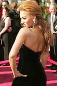2/27/2005 - 77th Annual Academy Awards - Arrivals