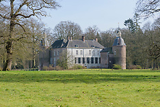 Vorden, Bronckhorst, Gelderland, Netherlands