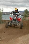 Worcs ATV Round #3, Race 5 at Lake Havasu City, Arizona