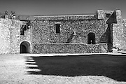 Celano Castle- Sirente Velino Park (AQ) 2016