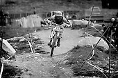 Fort William World Cup 2009